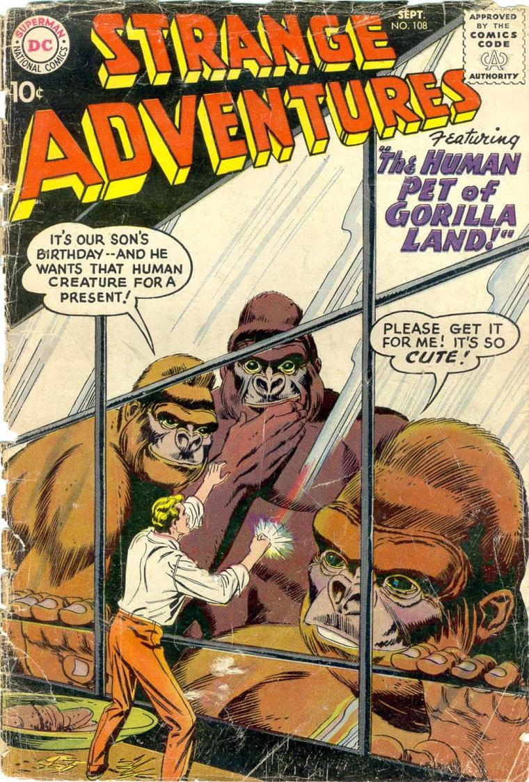 primate-mimicry-dc-os-the-human-pet-of-gorilla-land-strange-adventures-v1-108