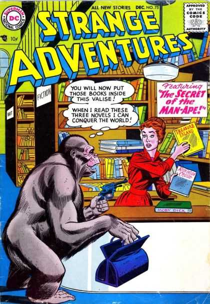 primate-mimicry-dc-os-the-secret-of-the-man-ape-strange-adventures-v1-75