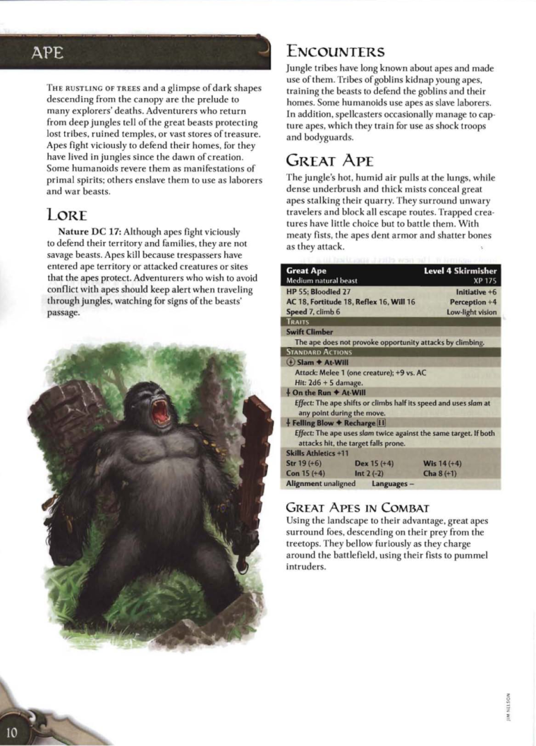 primate-mimicry-dd-ape-dd-4th-edition-monster-manual-3