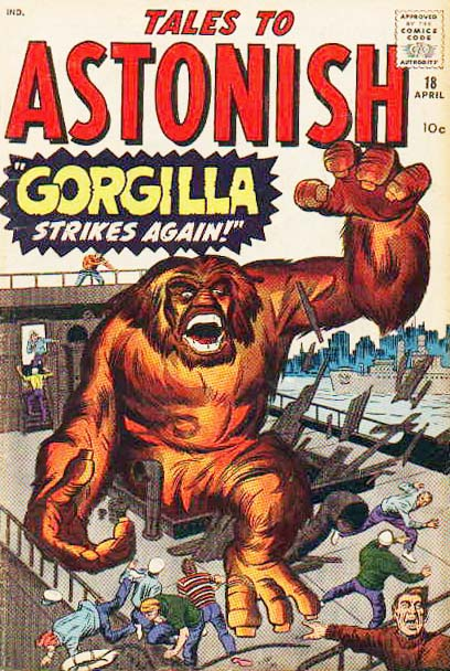 primate-mimicry-marvel-gorgilla-tales-to-astonish-v1-18