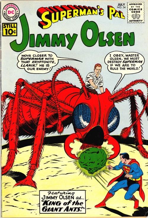 ant-mimicry-jimmy-olsen-54