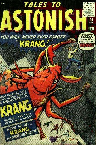 ant-mimicry-os-krang-tales-to-astonish-v1-14
