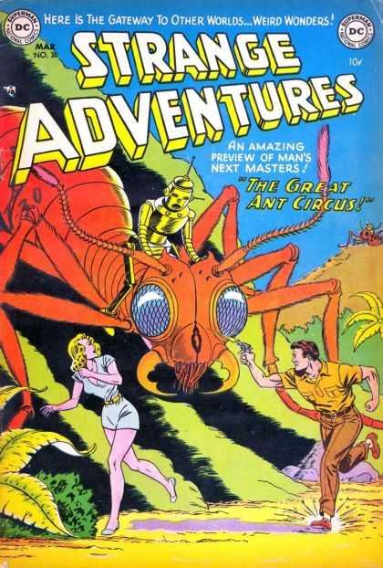 ant-mimicry-os-strange-adventures-v1-30