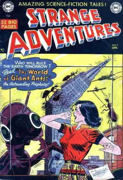 ant-mimicry-os-strange-adventures-v1-7