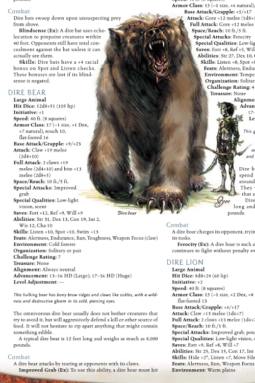 bear-mimicry-dire-bear-dd-3-5-monster-manual-i