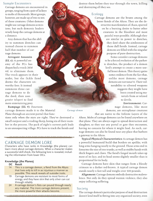 demon-mimicry-carnage-demons-dd-3-5-monster-manual-v