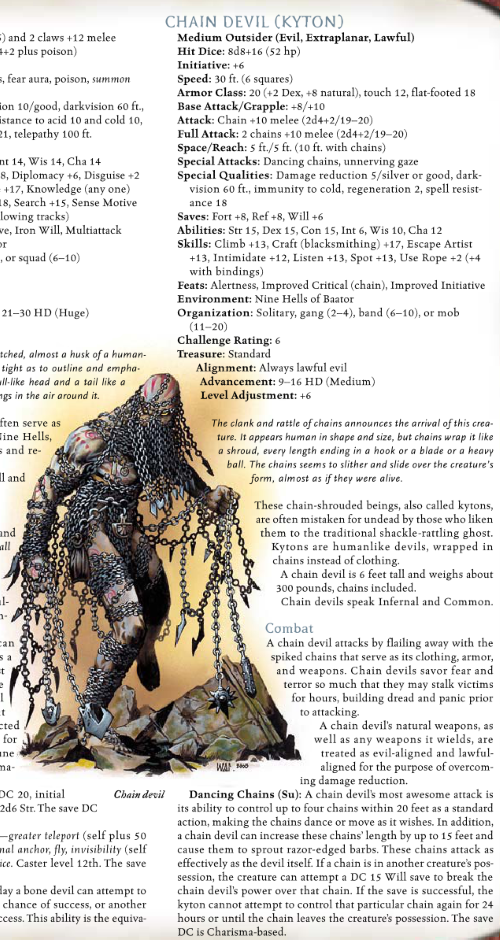 demon-mimicry-chain-devil-dd-3-5-monster-manual-i