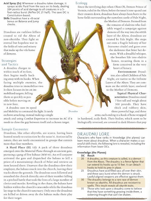 demon-mimicry-dradnus-dd-3-5-monster-manual-v