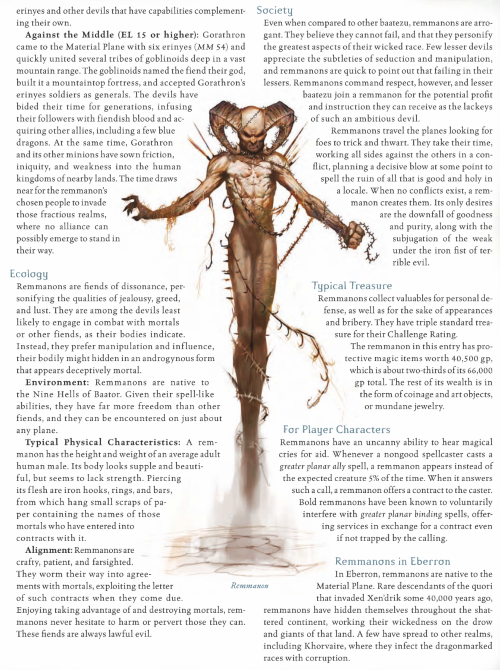 demon-mimicry-remmanon-dd-3-5-monster-manual-v