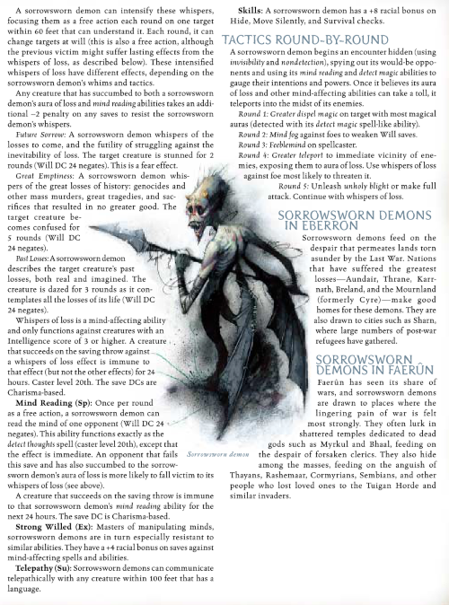 demon-mimicry-sorrowsworn-demon-dd-3-5-monster-manual-iii