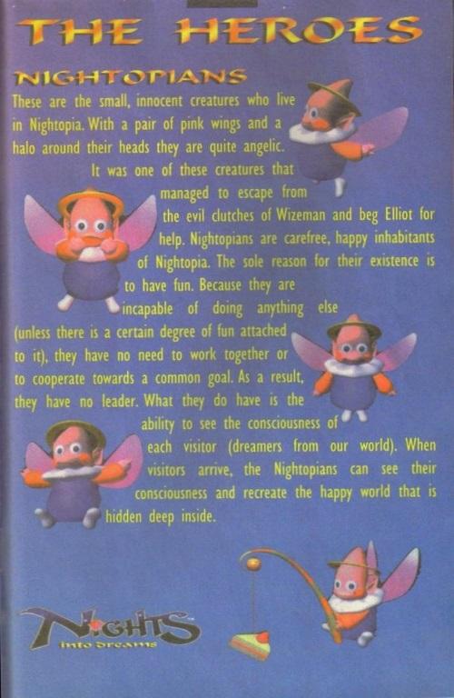 dream-mimicry-nights-into-dreams-1-1998-27