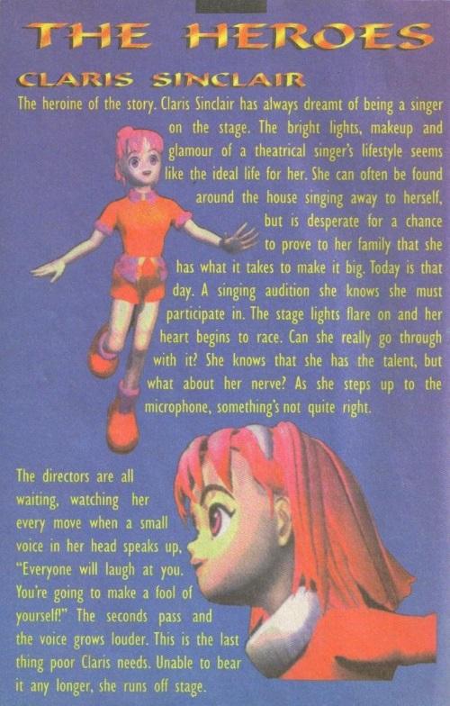 dream-mimicry-nights-into-dreams-1-1998-28