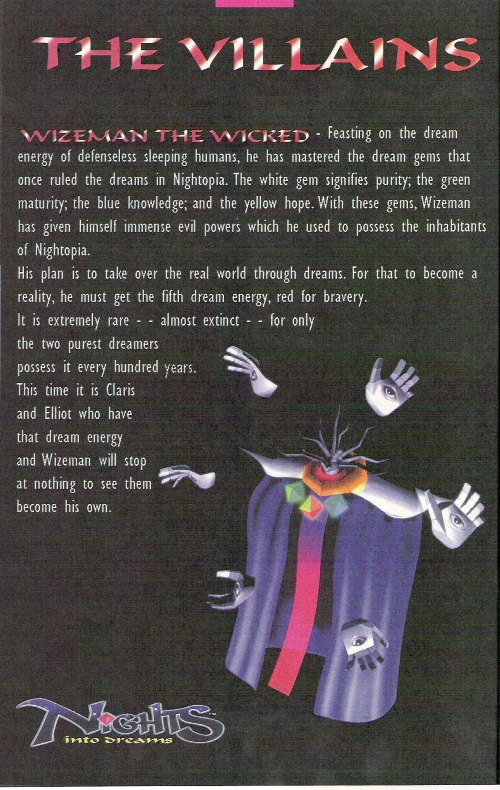 dream-mimicry-nights-into-dreams-2-1998-25