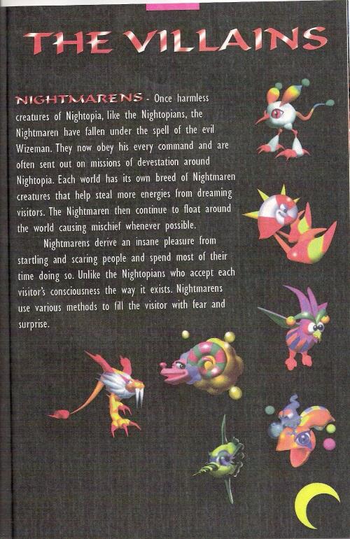 dream-mimicry-nights-into-dreams-2-1998-26