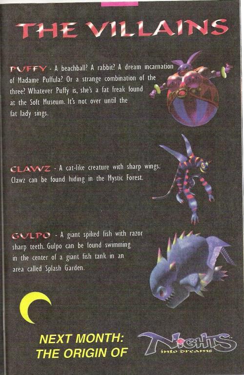 dream-mimicry-nights-into-dreams-2-1998-28