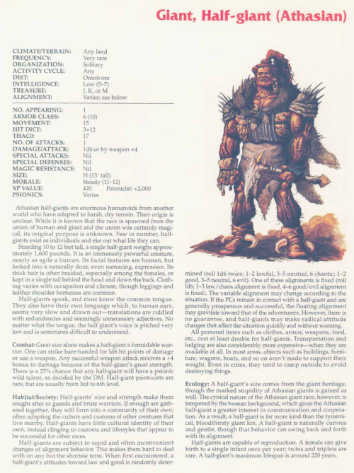 giant-mimicry-athasian-half-giant-tsr-2158-monstrous-compendium-annual-volume-2