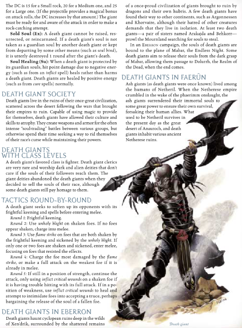 giant-mimicry-death-giant-dd-3-5-monster-manual-iii