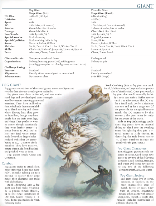 giant-mimicry-fog-giant-wtc11832-monsters-of-faerun