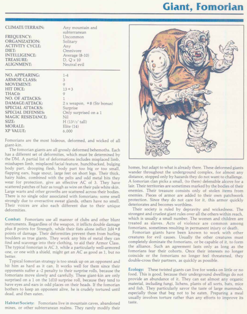 giant-mimicry-formorian-giant-tsr-2140a-monstrous-manual