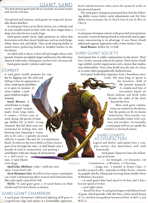giant-mimicry-sand-giant-dd-3-5-monster-manual-iii