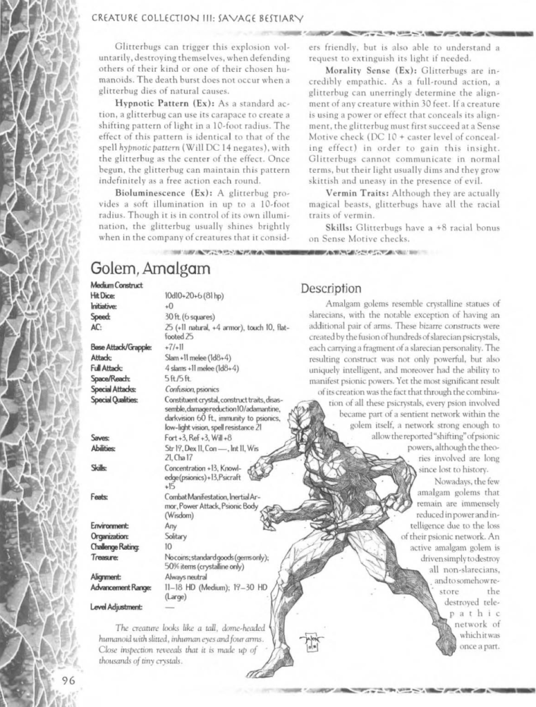 golem-mimicry-dd-amalgam-golem-creature-collection-iii-savage-bestiary