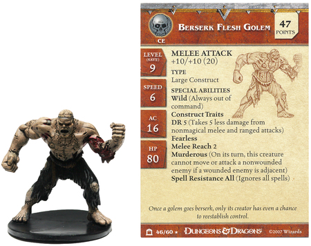 golem-mimicry-dd-berserk-flesh-golem-46-night-below-dd-miniatures-ddm