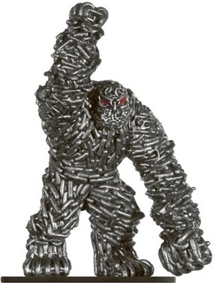 golem-mimicry-dd-chain-golem-42-against-the-giants