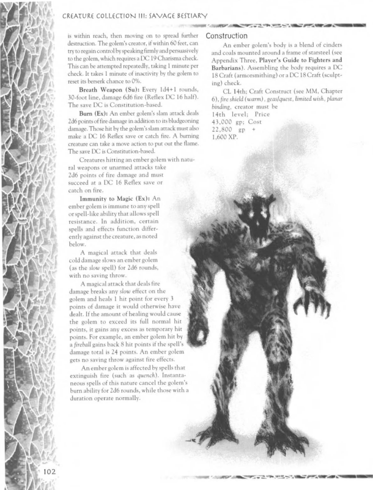 golem-mimicry-dd-ember-golem-creature-collection-iii-savage-bestiary