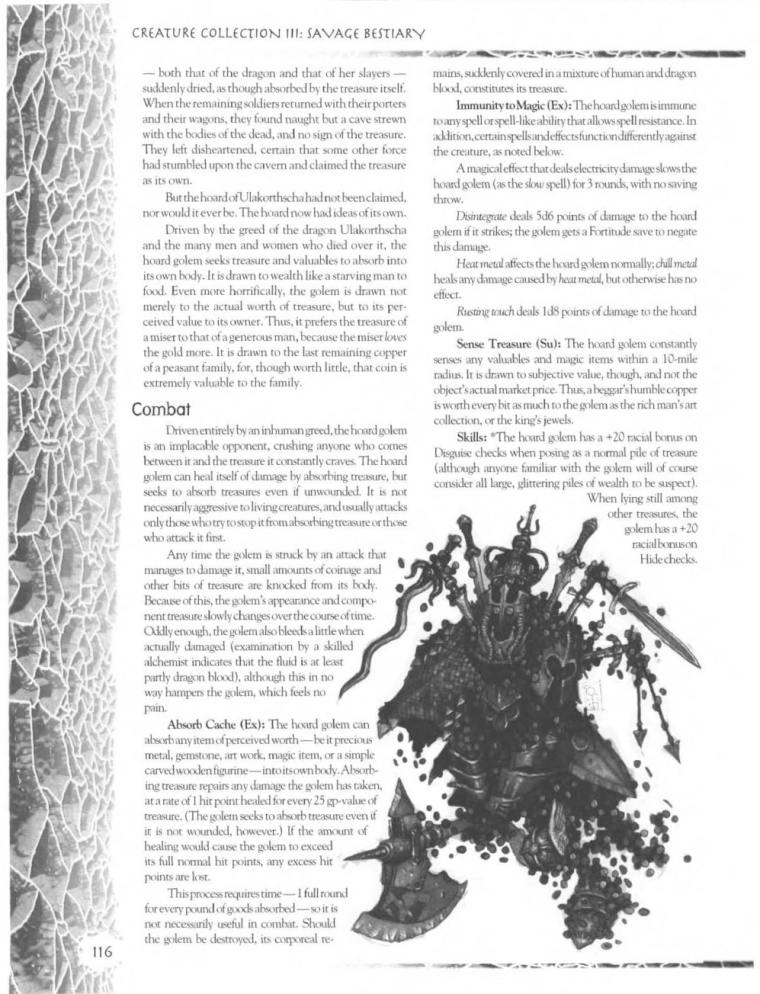 golem-mimicry-dd-hoard-golem-creature-collection-iii-savage-bestiary