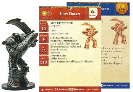 golem-mimicry-dd-iron-golem-25-underdark-dd-miniatures
