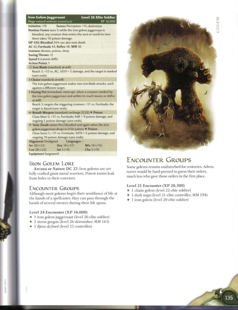 golem-mimicry-dd-iron-golem-juggernaut-dd-4th-edition-monster-manual-2
