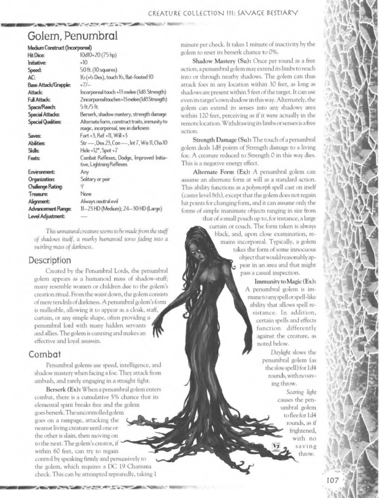 golem-mimicry-dd-penumbral-golem-creature-collection-iii-savage-bestiary