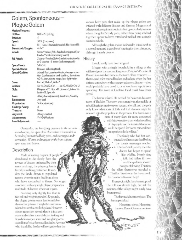 golem-mimicry-dd-plague-golem-creature-collection-iii-savage-bestiary