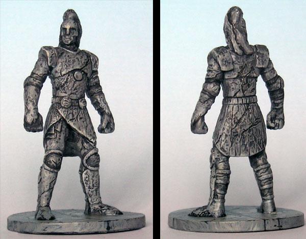 golem-mimicry-dd-stone-golem-giants-of-legend-4