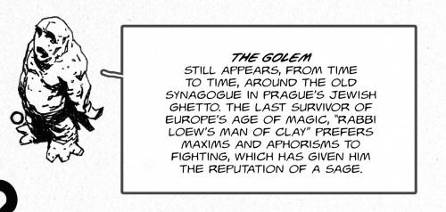 golem-mimicry-golem-the-chimera-brigade-titan