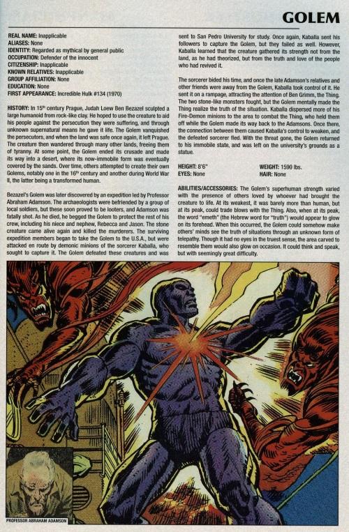 golem-mimicry-marvel-legacy-the-s-handbook-1-1970