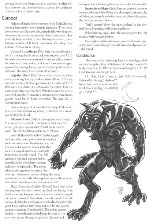 golem-mimicry-moon-golem-creature-collection-iii-savage-bestiary