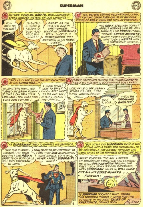 intelligence-enhancement-krypto-superman-v1-177