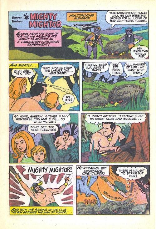 super-fecundity-mighty-mightor-vs-furbos-hanna-barbara-super-tv-heroes-5-13