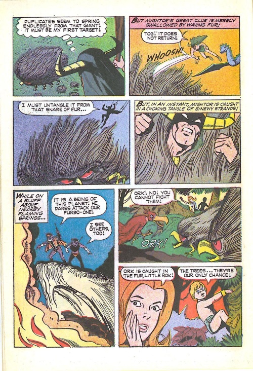 super-fecundity-mighty-mightor-vs-furbos-hanna-barbara-super-tv-heroes-5-14