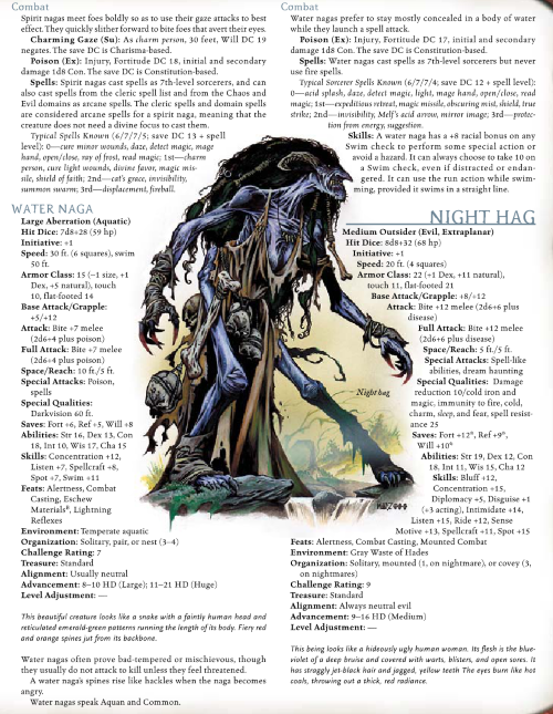 witch-mimicry-night-hag-dd-3-5-monster-manual-i