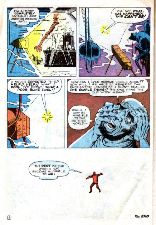 invisibility-other-tales-to-astonish-v1-15-24