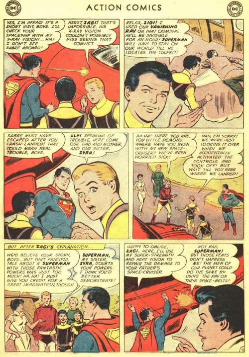 invisibility-other-zigi-zagi-action-comics-v1-316-1964