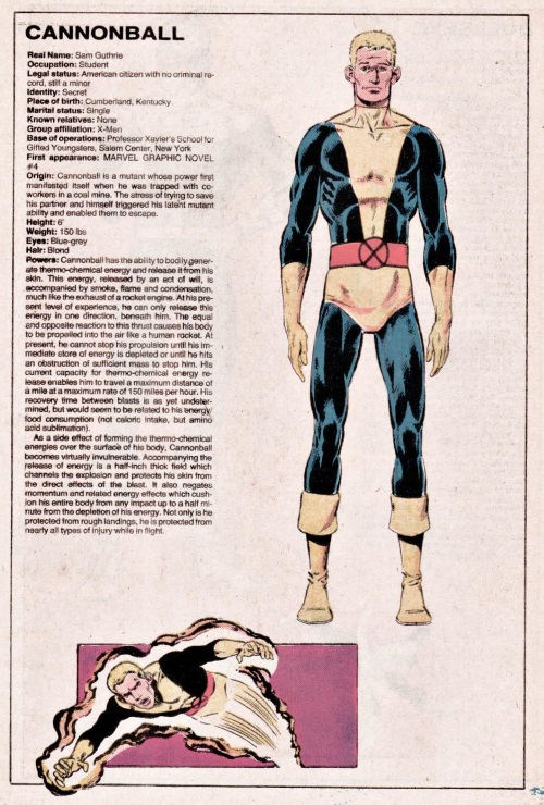 jet-propulsion-cannonball-official-handbook-of-the-marvel-universe-v1-2