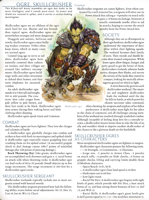 ogre-mimicry-skullcrusher-ogre-dd-3-5-monster-manual-iii