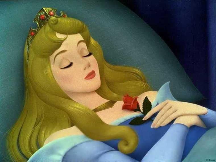 sleep-inducement-princess-aurora-sleeps