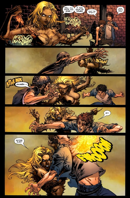wood-mimicry-husk-curse-of-the-mutants-x-men-vs-vampires-1-8