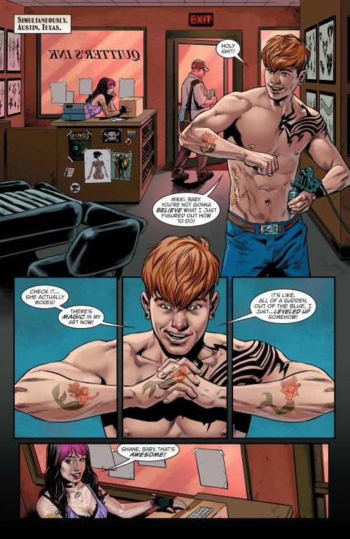 tattoo-manipulation-others-everafter-3-vertigo