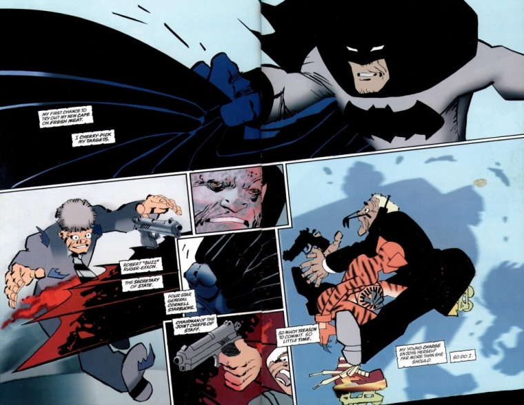 cloak-manipulation-batman-the-dark-knight-strikes-again