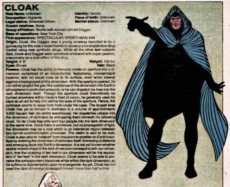 cloak-manipulation-cloak-official-handbook-of-the-marvel-universe-v1-2